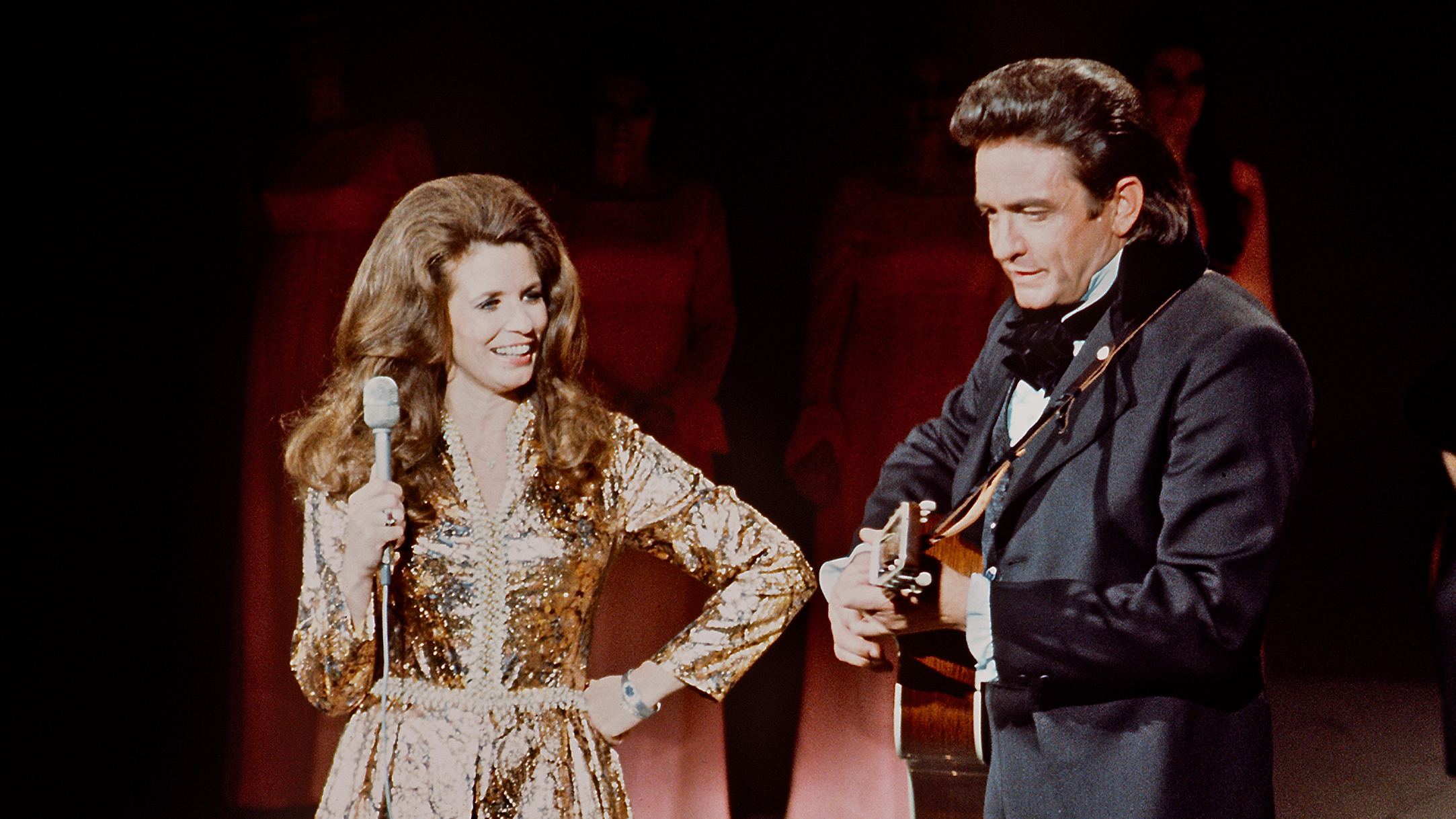johnny_cash_show_question_9_16-9_-_1