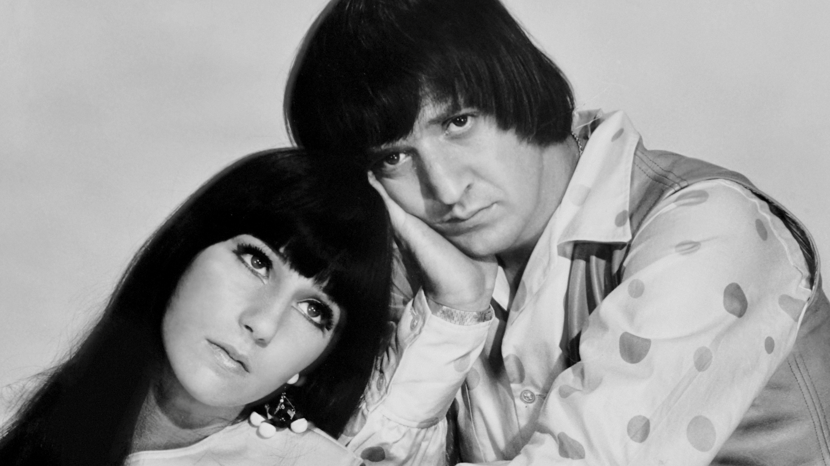 sonny_and_cher_question_2_16-9