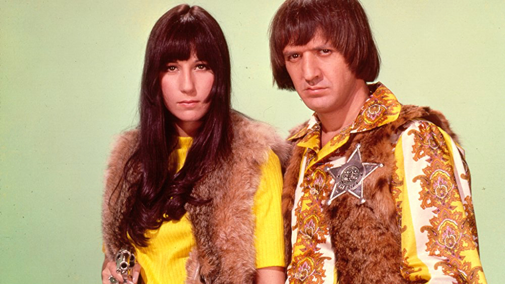 sonny_and_cher_question_2_16-9_0