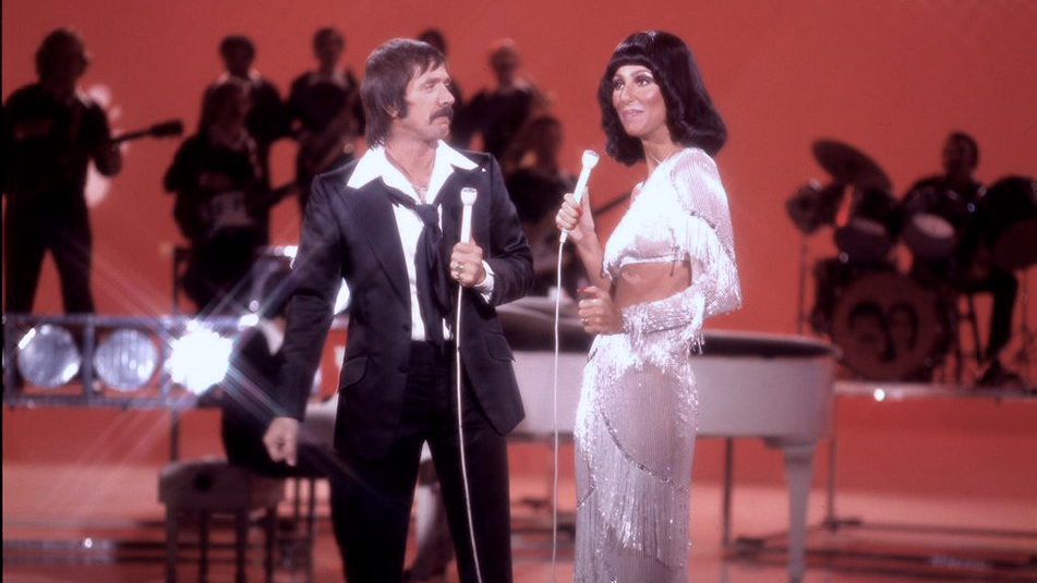 sonny_and_cher_question_3_16-9