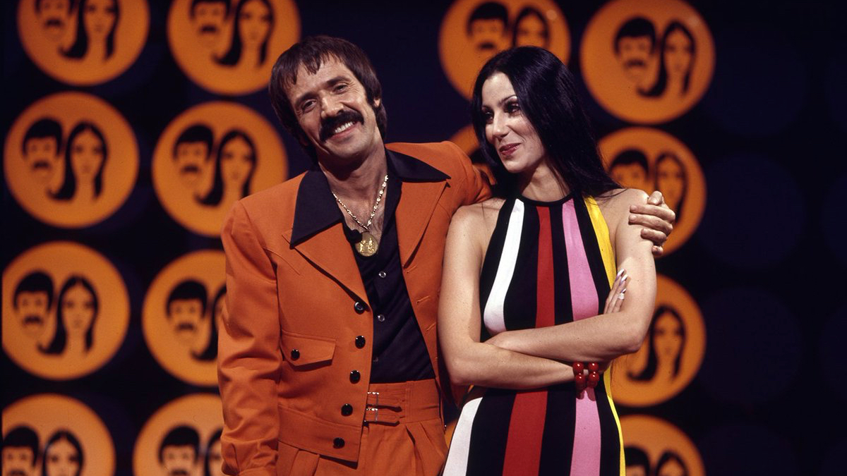 sonny_and_cher_question_4_16-9