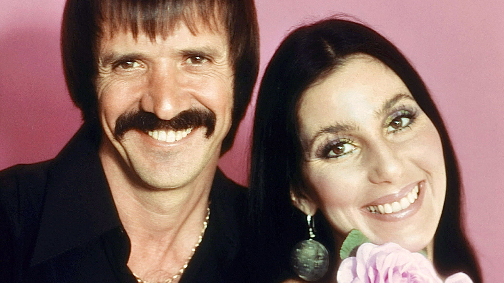 sonny_and_cher_question_7_16-9