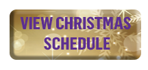 christmas2018schedulebutton-2