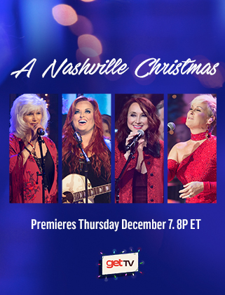 nashvillechristmasbanner_0
